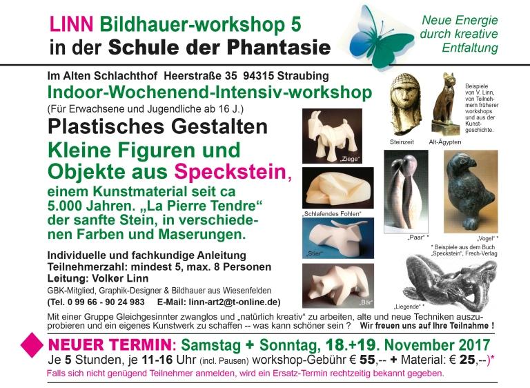 BH-workshop5-17Speckstein.indd